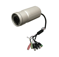 BCL-IP220MP